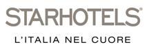 Starhotels logo213x75