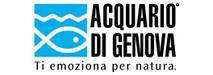 logo acquario213x75