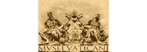 logo musei vaticani213x75