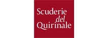 logo scuderie213x75