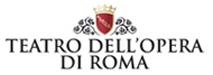 Teatro dellopera di roma213x75