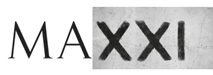 logo maxxi213x75