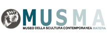 logo musma213x75