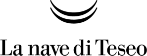 lanavediteseo logo